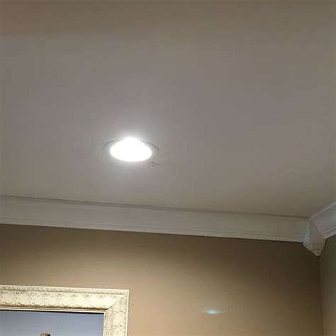 led light installation peachtree city els call 678 329