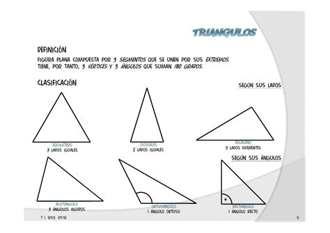 imagenes geometricas y sus nombres epv3 t2 figuras geom 233 tricas