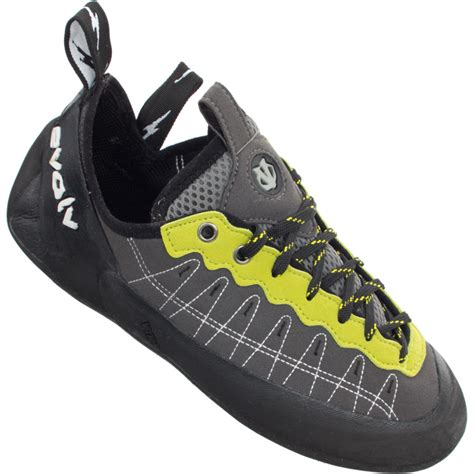 evolve climbing shoes evolve climbing shoe 28 images evolv bandit climbing