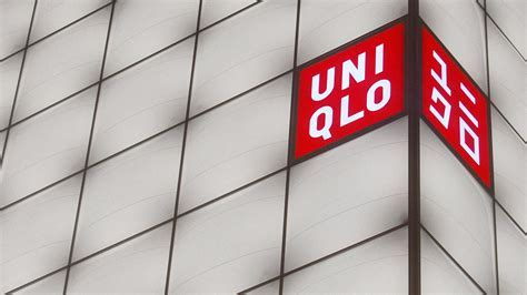 Uniqlo will move to Lille before the end of the year