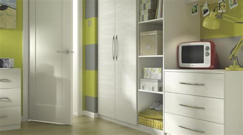 Freestanding Bedroom Furniture White Freestanding Bedroom Furniture System Contemporary Bedroom Hshire By B Q