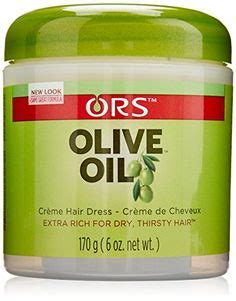 olive oil for fine hair organic root stimulator olive oil heat protection serum 6