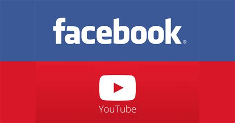 fb video facebook vs youtube or who will win the video war