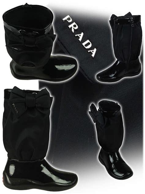 baby prada sneakers prada shoes baby