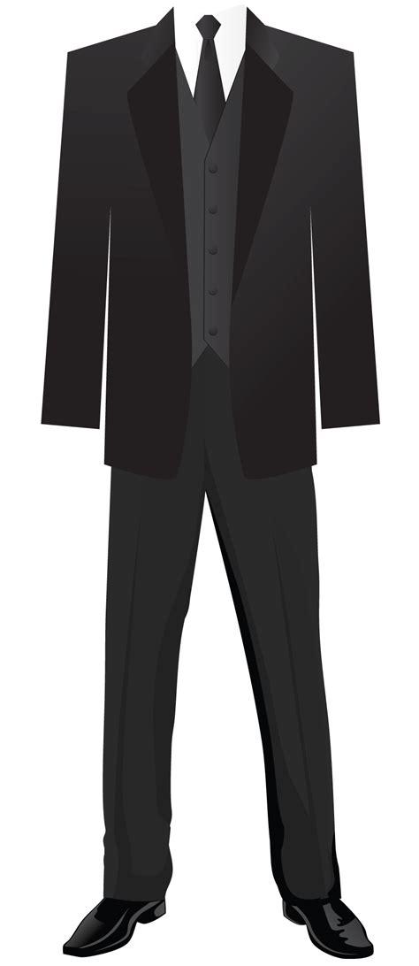 semi formal attire for semi formal attire for