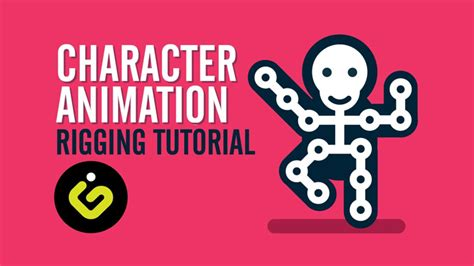 tutorial after effects duik after effects character rigging without duik topbuzz