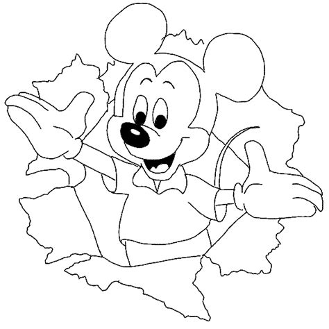 mickey mouse learning coloring pages learning through mickey mouse coloring pages