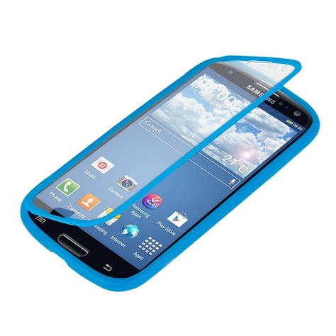 Samsung S5 Rugged Case Samsung Galaxy S3 Neo Cover
