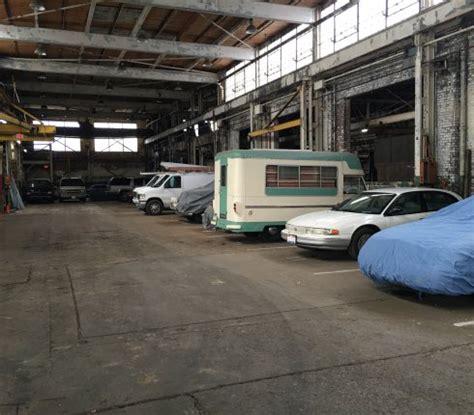 car boat rv storage vehicle boat and rv storage cincinnati rental properties