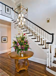 another word for foyer foyer forum ganci interiors design influx