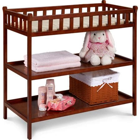 Hot Walmart Clearance Finds Changing Table Clearance