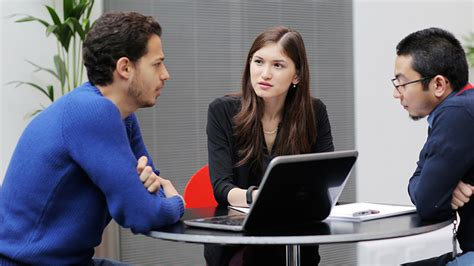 Imperial College Mba Requirements by Msc Investment Wealth Management Imperial College