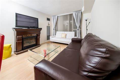 Bedroom Suites Canada 1 Bedroom Executive Suites Toronto S Top Corporate