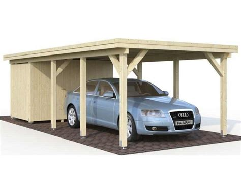 carport billig stunning billige carport pictures eincaerdydd