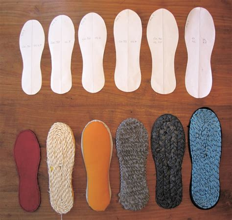 german house shoes of dreams and seams shoe shortage making soles for house