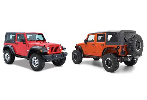 Jeep Wrangler Unlimited Accessories All Things Jeep Jeep Wrangler Jk Wrangler Unlimited