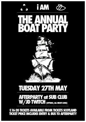 party boat sub indo tue i am boat party with jd twitch afterparty at sub
