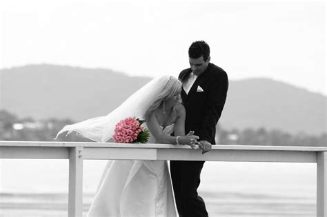 Professional Wedding Photography by Professional Wedding Photography Wedding Photography