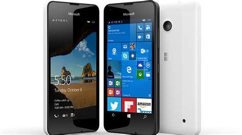 Www Hp Microsoft Lumia microsoft s new lumia 550 announced at 139 the verge