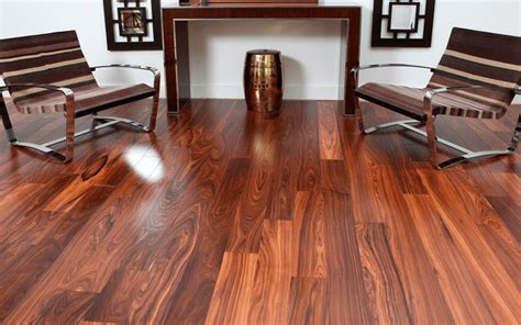 removing mold from hardwood floors 6 tips on how to remove mold from hardwood floors