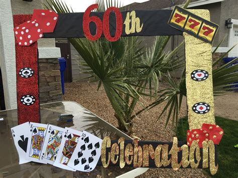 themes of heartbreak house 17 best images about casino theme party on pinterest