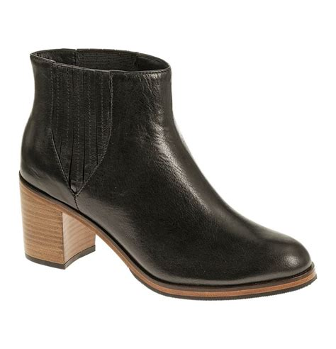 wolverine boots womens wolverine s arc 1000 mile casual boot ebay