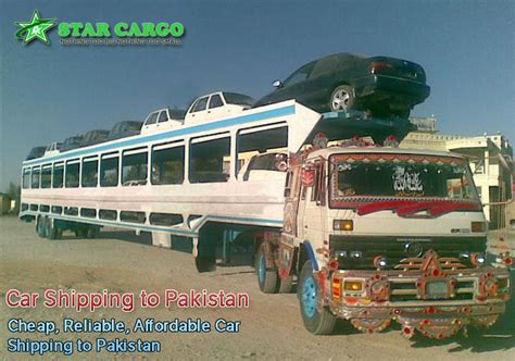 shipping to pakistan astar cargocargo news archives page 2 of 5 astar cargo