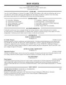 Forensic Analyst Sle Resume by Computer Forensic Analyst Resume Exle New York State Voorheesville New York