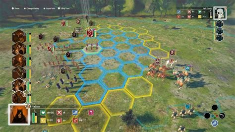 turn based strategy android top 25 offline turn based strategy for ios android 2018