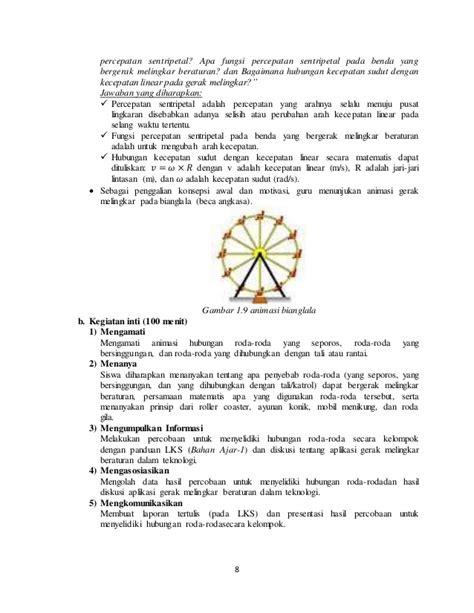 Fisika Giancoli 1 Ed 7 Ori 7 sma kelas x rpp kd 3 5 4 5 gmb karlina 1308233