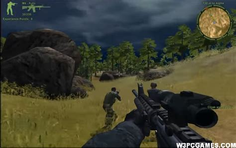 delta force game for pc free download full version free delta force pc games full version software free