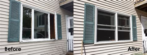 sunsaver awnings denver awning window replacement repair best free