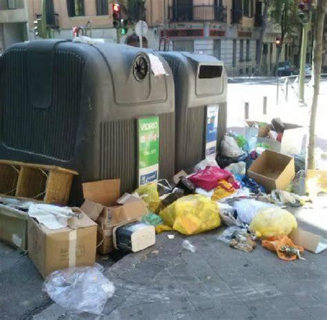cadena ser merida desconvocada la huelga de limpieza en m 233 rida radio