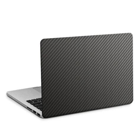Aufkleber Laptop Entfernen by Laptop Aufkleber Selbst Gestalten Bei Deindesign