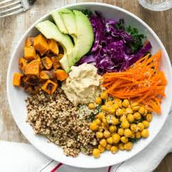 vegan diet plan how to lose weight in the philippines