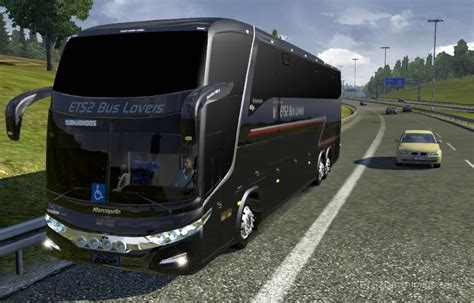 download mod bus game euro truck simulator 2 marcopolo g7 ets 2 bus lovers mods world