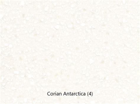 corian antarctica artstone 187 corian colors