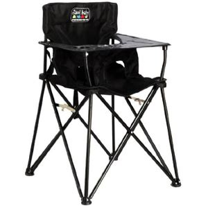 top folding high chairs 5 best folding high chair mealtime is much more