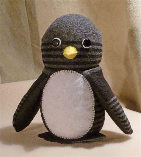 sock animals penguin penguin penguin flap your wings penguins socks