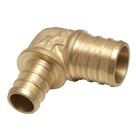 Plumbing Fittings by Pex Pipe Fittings Pipes Fittings The Home Depot