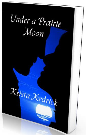A Prairie Moon it s a five day book blitz for a prairie moon