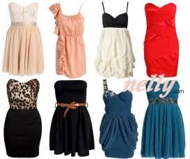 beautiful beautiful dresses clothes cool image