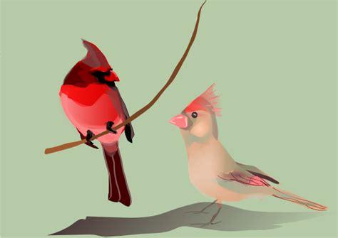 birds talking svg clip arts download download clip art