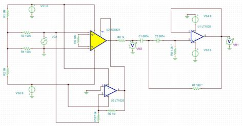 resistor gain resistor gain 28 images fet as variable resistor question message board how to determine