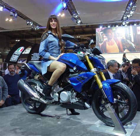 Motorradmesse Eicma Mailand by Die Neuheiten Im 220 Berblick 73 Motorradmesse Eicma In