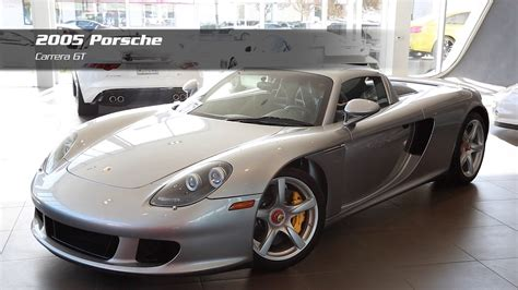 electronic toll collection 2004 porsche carrera gt engine control service manual 2005 porsche carrera gt console removal and installation service manual 2005