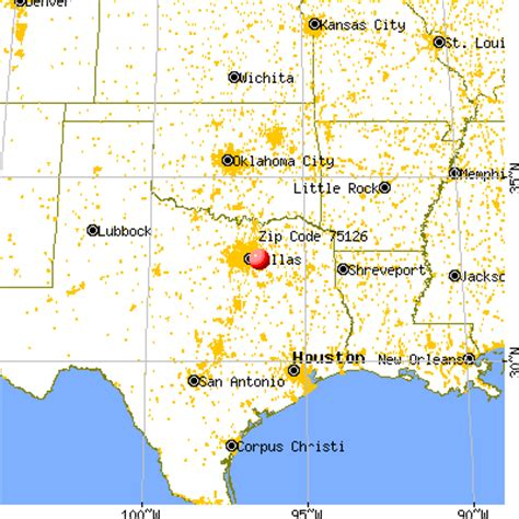 map of forney texas 75126 zip code forney texas profile homes apartments schools population income