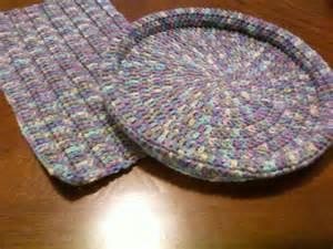 cat bed pattern crochet with cris 1 skein pet bed pattern