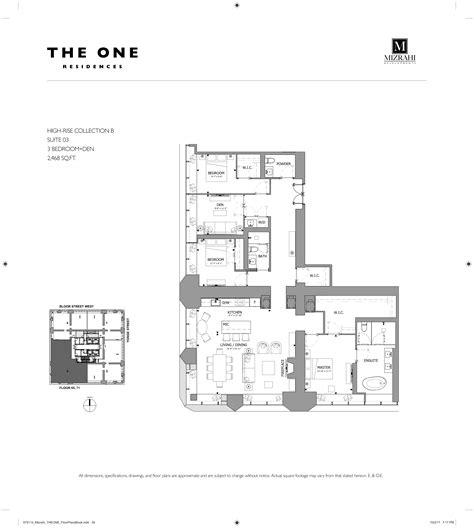 one bloor floor plans amazing one bloor floor plans ideas flooring area rugs