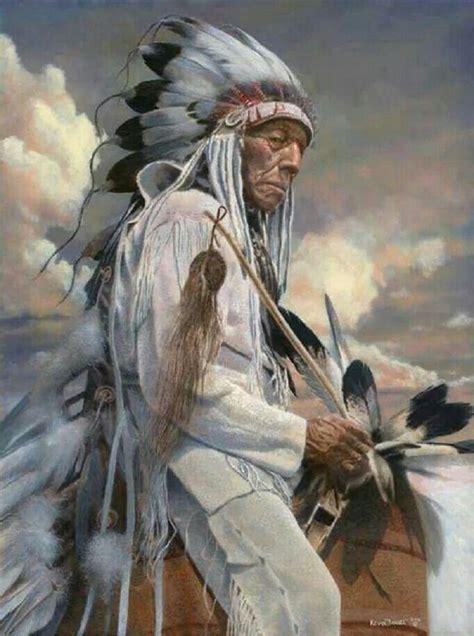 cheyenne soldiers cheyenne indian soldier american indians